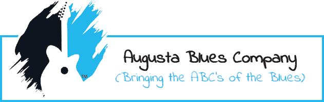 Augusta Blues Company, Inc